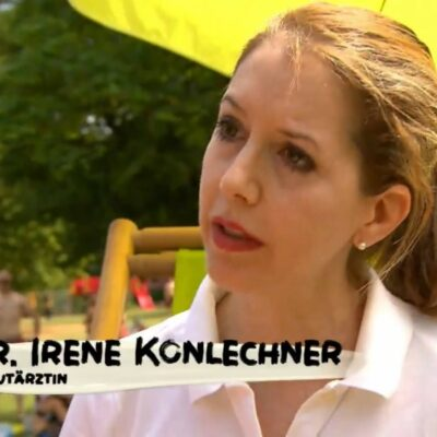 Stern TV 30.6.21: Stiftung Warentest Sonnencreme